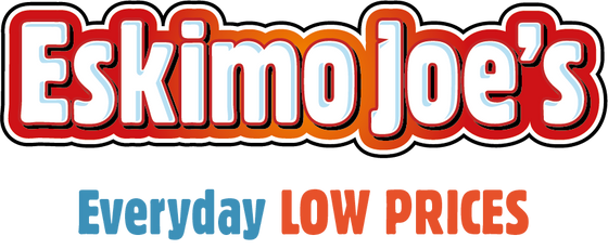 Eskimo Joe's United Kingdom