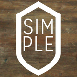 SImpel Leather Goods