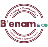 B'enam & Co. Hand Made Empowerment