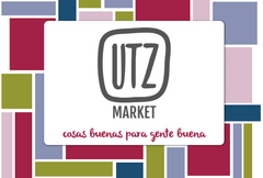 UTZ Market Shipping Policy - Good Things for Good People
