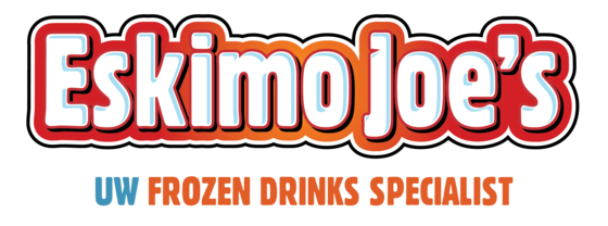 Eskimo Joe's Europe NL