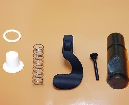 Faby Complete Tap Parts Kit