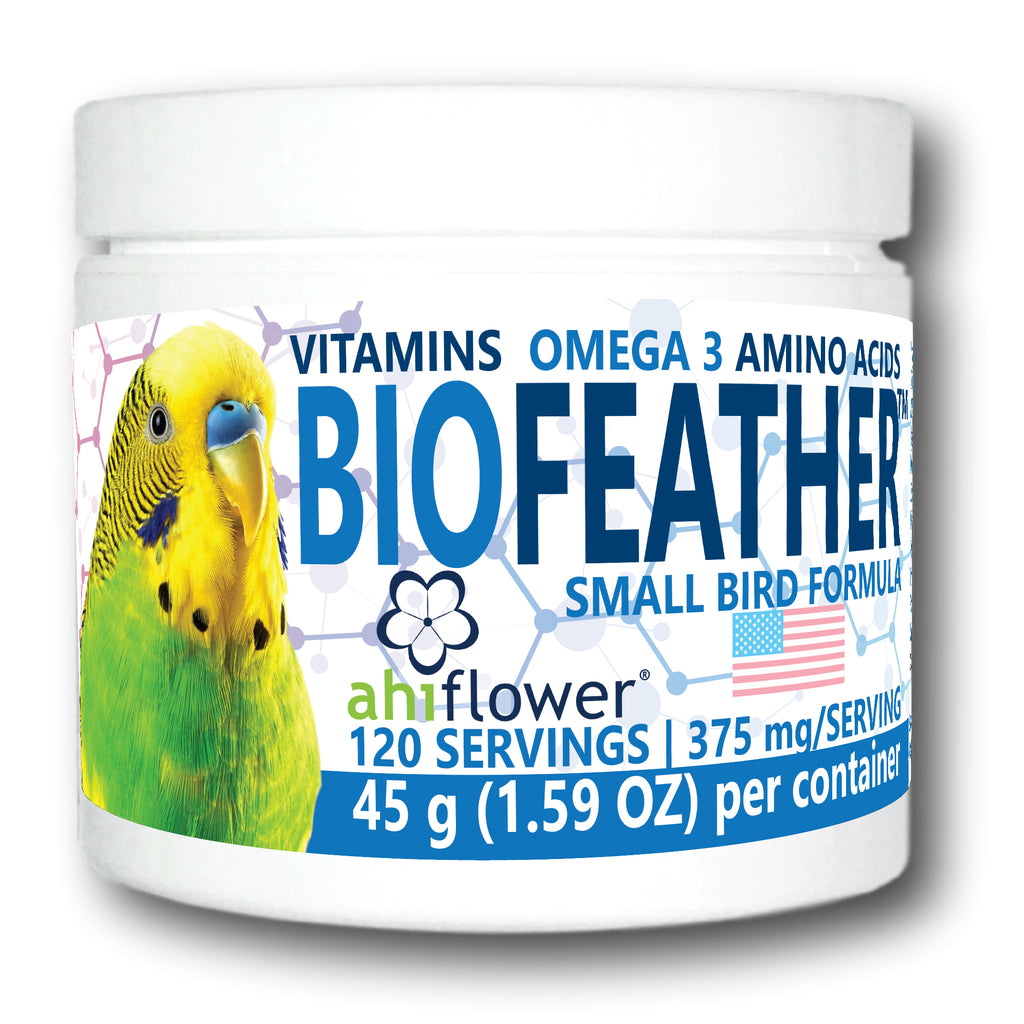 BIOFeather