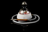 Krysalis Edition Kaloud Samsaris Cyris Aluminum Bowl for Lotus II