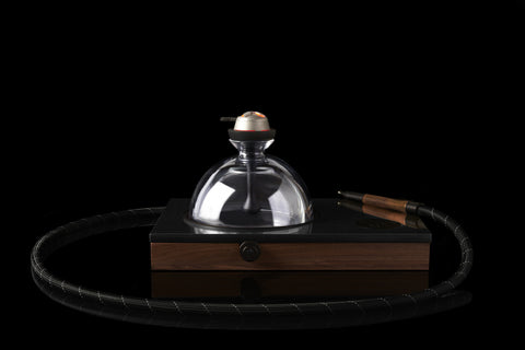 Kaloud Krysalis - Preorder Only - SOLD OUT