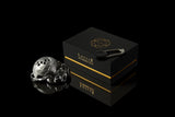 Kaloud Lotus II Argis - PLEASE NOTE THIS PRODUCT HAS A WAIT LIST OF UP TO 90 DAYS