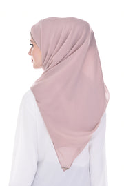 Claudia Instant Cloud Mist - Mixed Chiffon