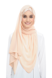 Madison Sofia 2.0 Morning Glow Tie Back