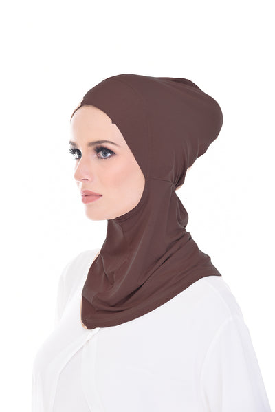 Inner Neck ( Choose Colour) - Sugarscarf