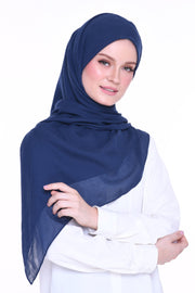 Cotton Candy DarkNavy ( Choose Type ) -