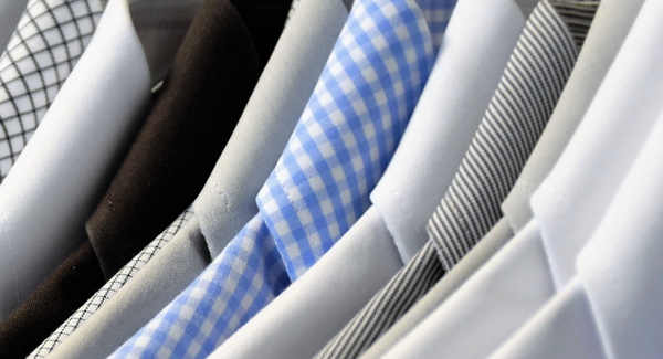 6 Best Hangers for Dress Shirts in 2020