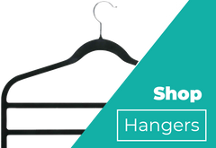 18 Best Clothes Hangers for 2019 [By Category]