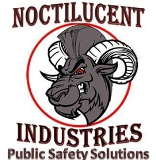 Noctilucent Industries