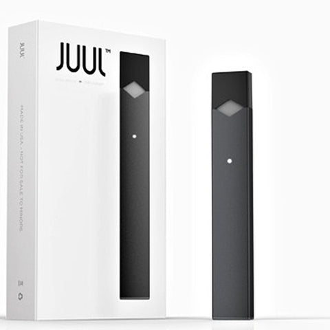 Juul - Basic Kit PROMO 615
