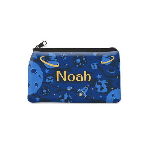 Space Pencil Case - Regular