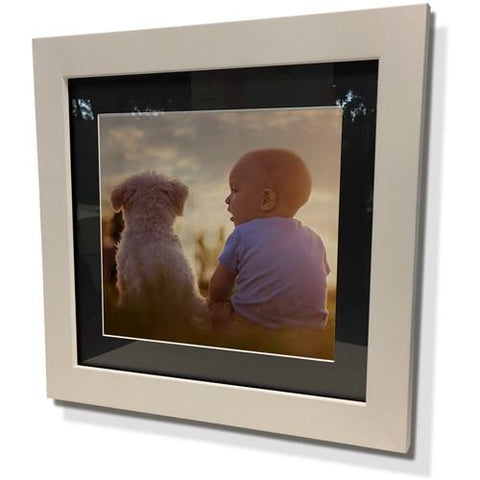Picture Framing Harvey Norman Photos