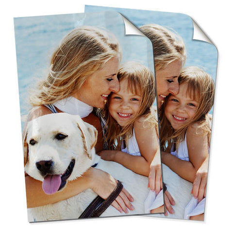 20 x 30 poster printing harvey norman photos