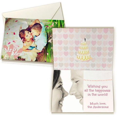 greeting cards harvey norman photos