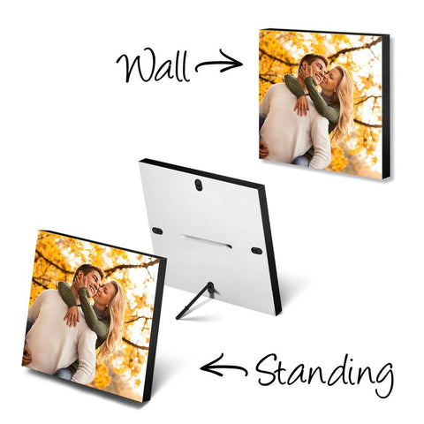 "6x6"" Photo Tile (Temporarily Out of Stock)"