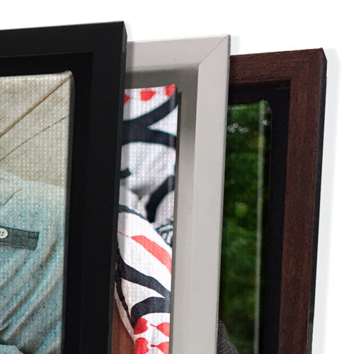 "12 x 12"" Framed Canvas Prints"
