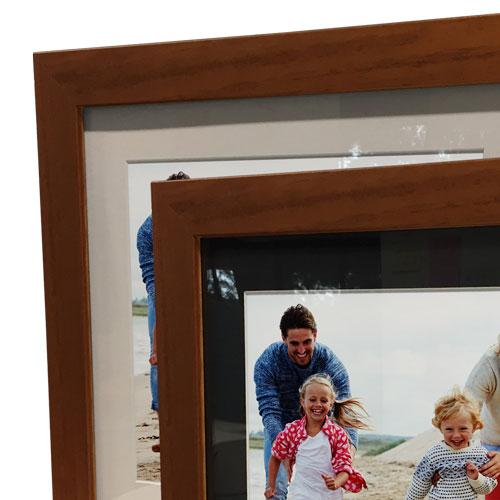 15x15 Frame 9x9 Print Harvey Norman Photos
