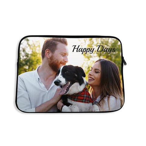 Laptop Sleeve - Medium