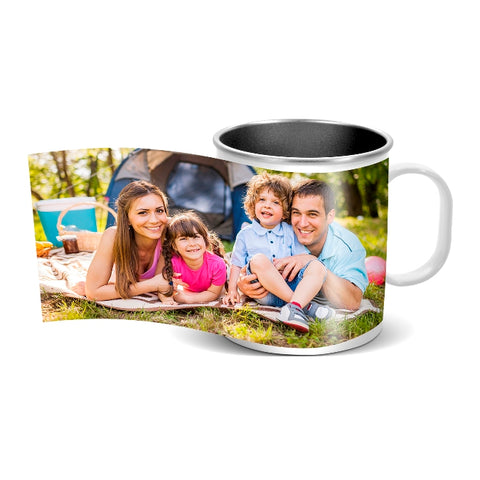 Outdoor Mugs (Temporary Out of Stock)