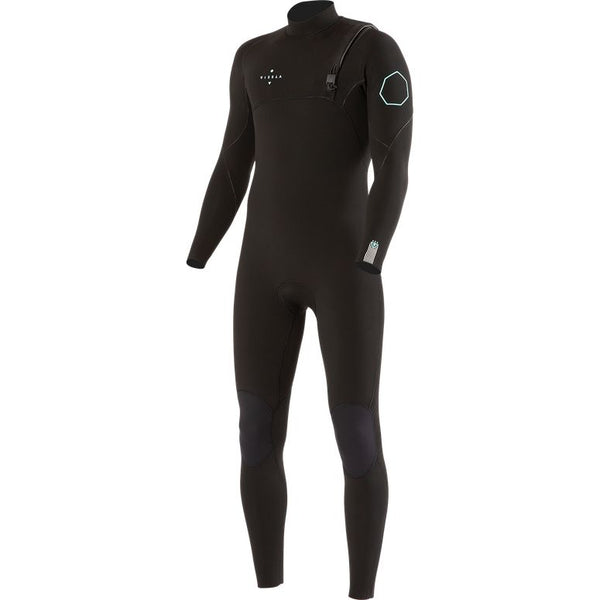 VISSLA   HIGH SEAS  3/2 NO ZIP