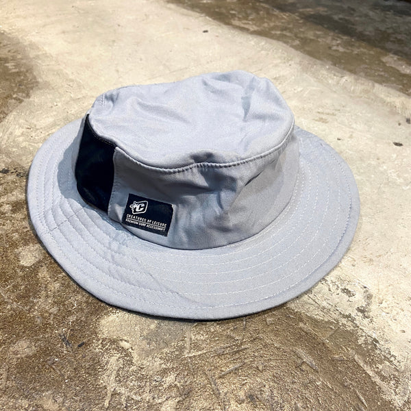 SURF BUCKET HAT  S/M