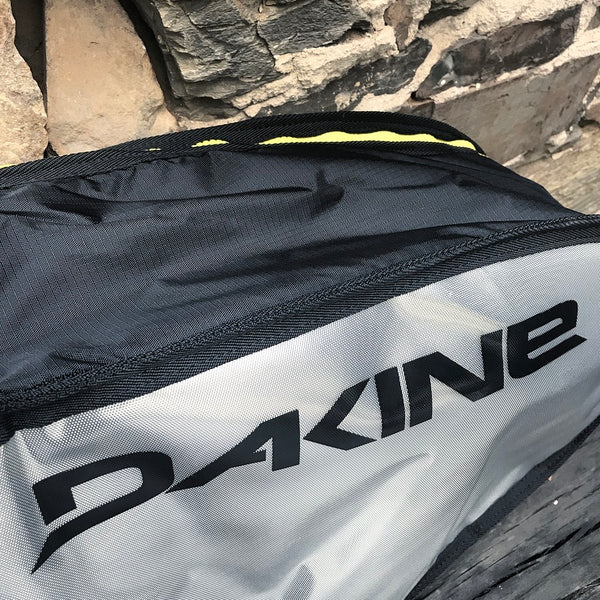 DAKINE  REGULATOR TRIPLE BOARDBAG  6'0