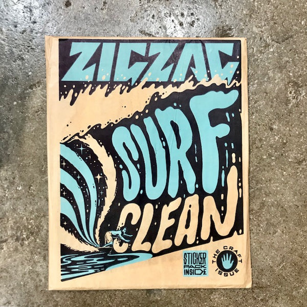 ZIGZAG   ISSUE  JUNE 2019