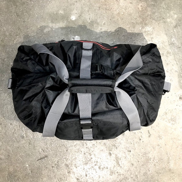 OCEAN&EARTH   WATERPROOF DUFFLE BAG