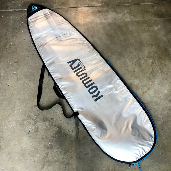Komunity Project   6'8  SINGLE BOARDBAG