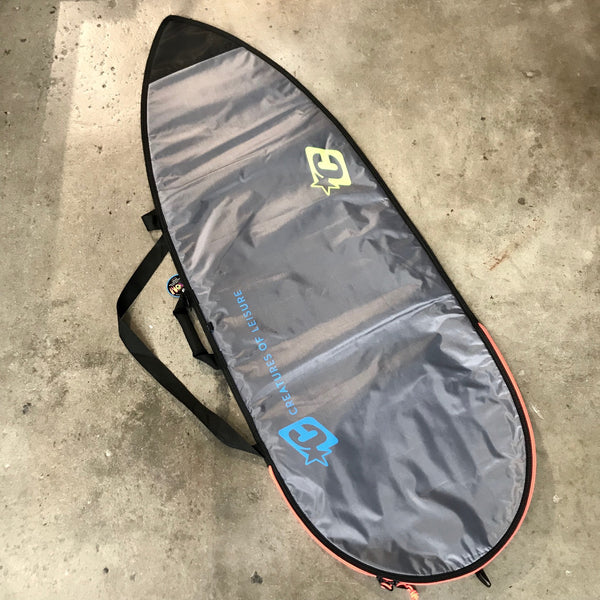 CREATURES OF LEISURE   GROM LITE  5'0