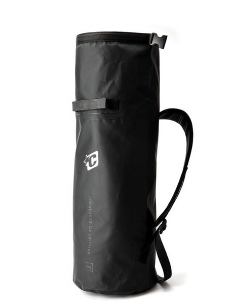 CREATURES OF LEISURE   DAY USE DRY BAG 35L