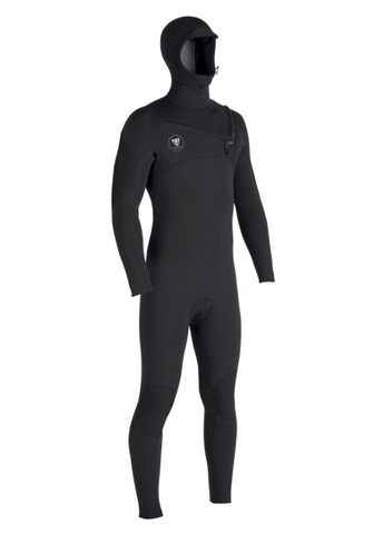 379092a75ff Wetsuits at KEEP IT SIMPLE SURF Surf Store in Cape Tow