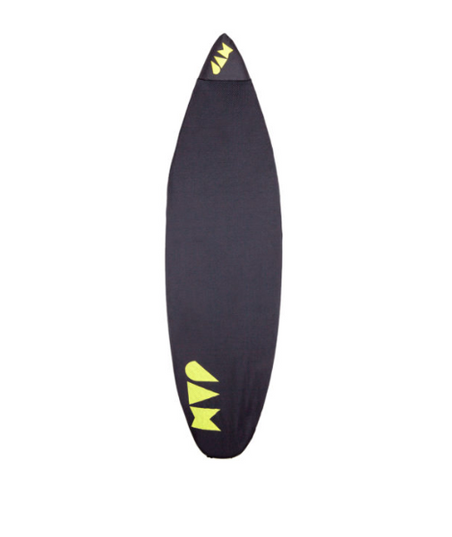 JAM   AIRLIGHT BOARD SOCK  5'5-5'10