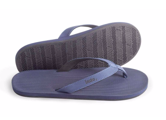 INDOSOLE   MEN'S ESSNTLS FLIP FLOP   SHORE