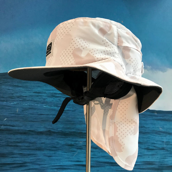 1d059cb98cc OCEAN EARTH surf accessories online and in store at KISS Surf Store in Cape  Town.
