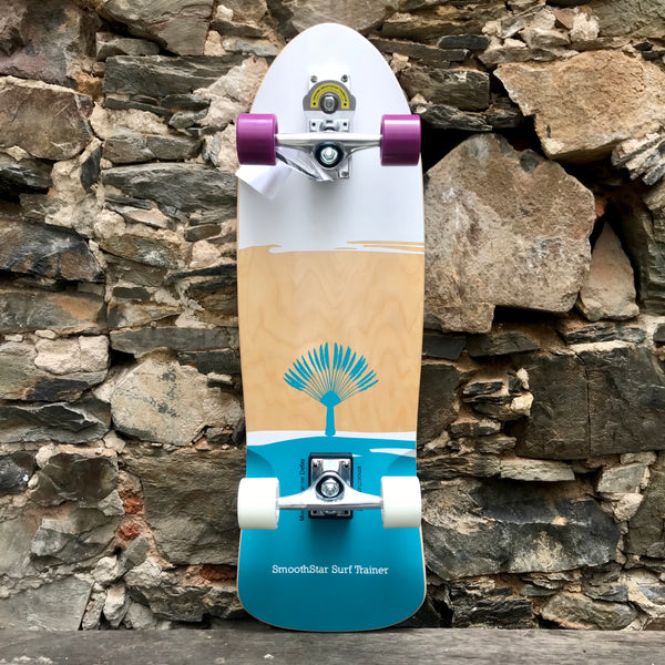 SmoothStar   Johanne Defay Pro Model  32.5""
