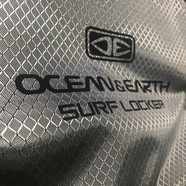 OCEAN&EARTH   SURF LOCKER
