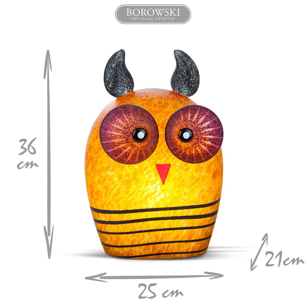 OWL - Table lamp