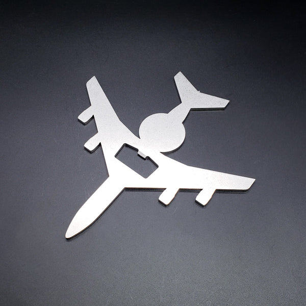 E-3 Sentry AWACS Bottle Opener