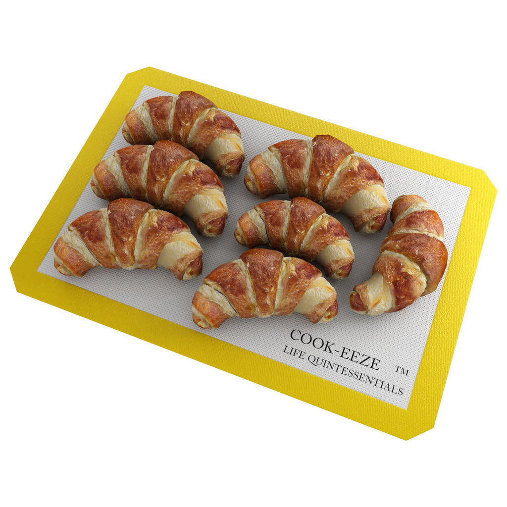 Silicone Baking Mats
