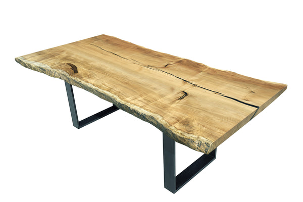 Blackcomb dining table