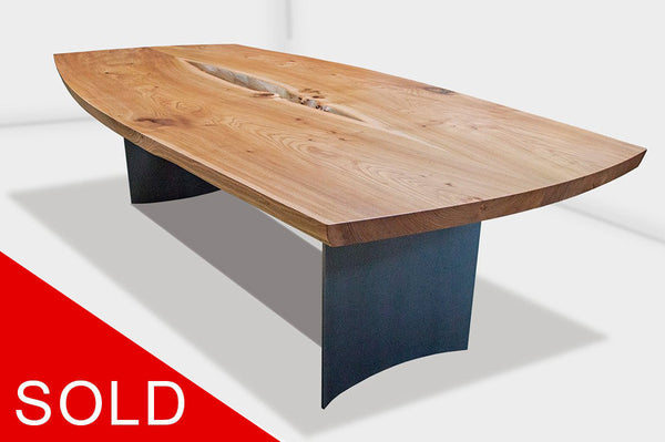 SOLD Cove Aria Dining Table