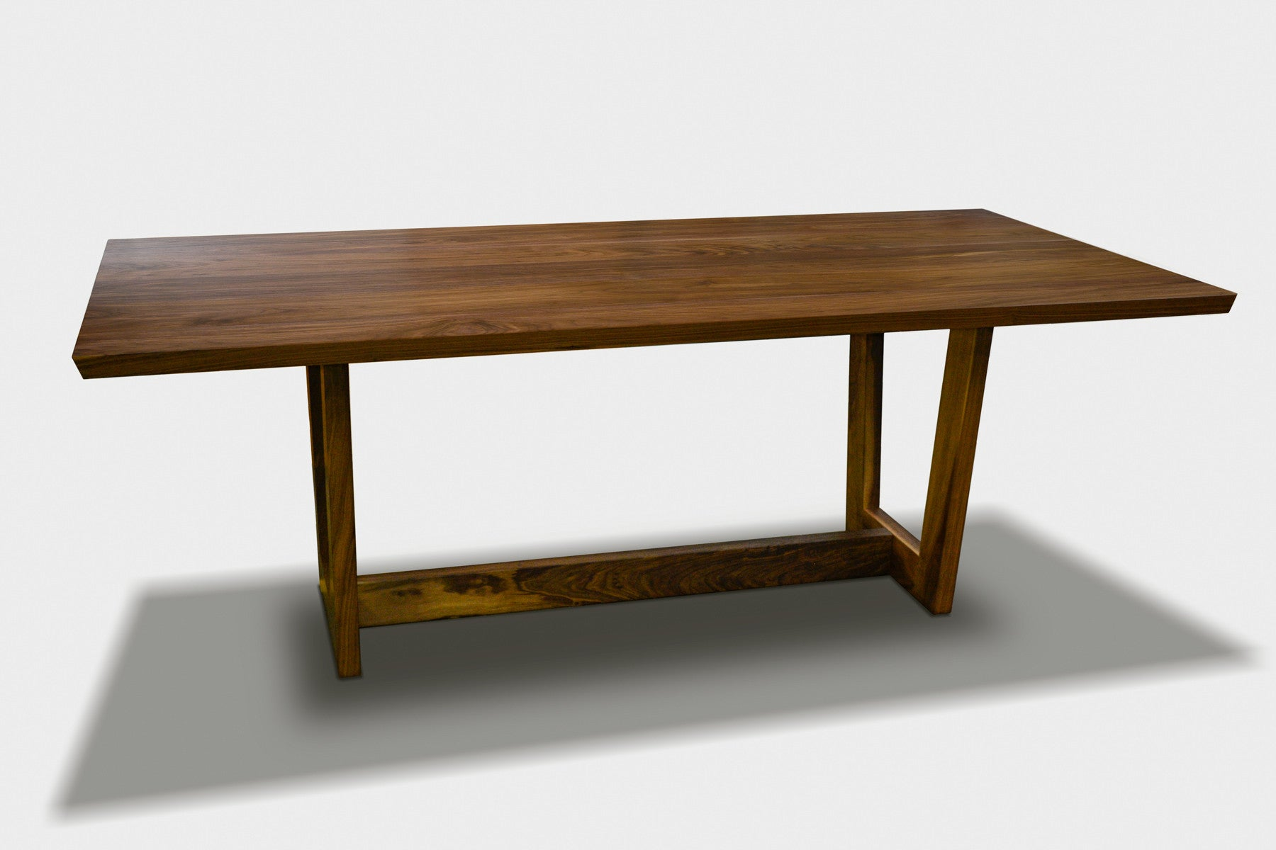 Kett Dining Table