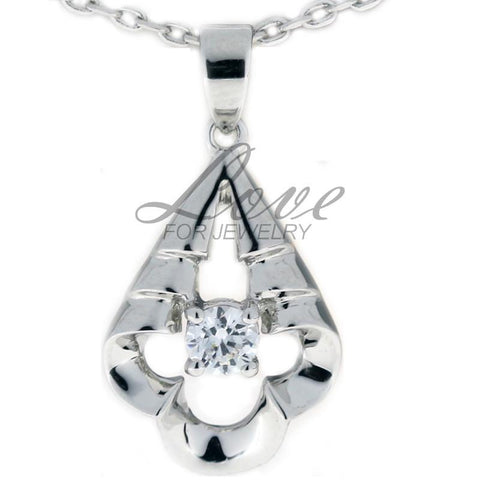 Prism pendant love for jewelry prism pendant aloadofball Images