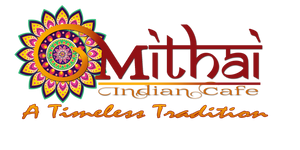 Mithai Indian Cafe