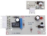 Whirlpool 4389102 Ice Level Control Board Kit for Refrigerator